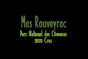 Logo Mas Rouveyrac